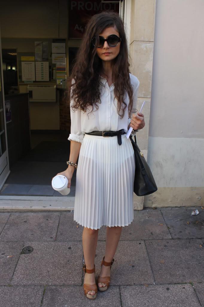 street_style-look_blanco