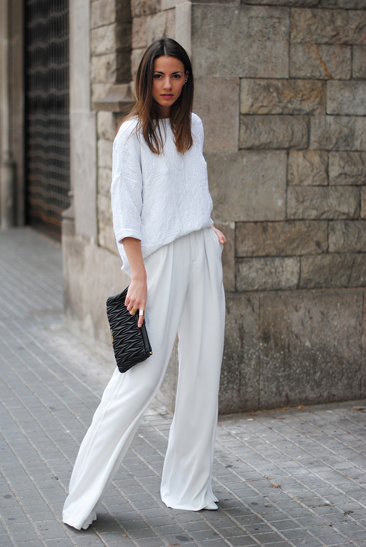 white-total-look-pants-zara-high-waisted