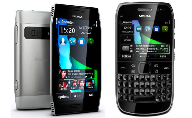 android har vundet 3 symbian