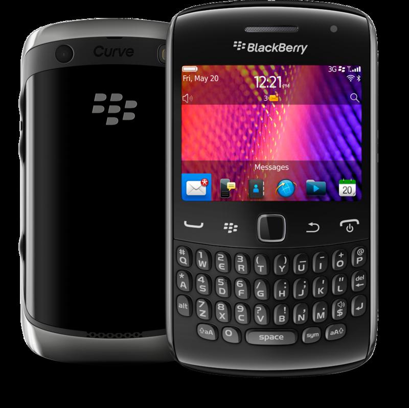 android har vundet blackberry 11