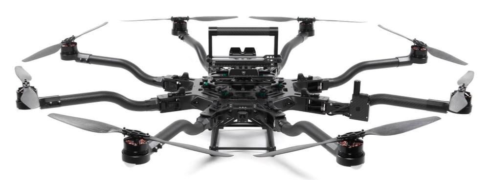 drone-surfing-2