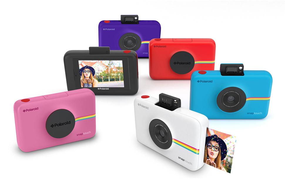 instant-kameraer-polaroid-2