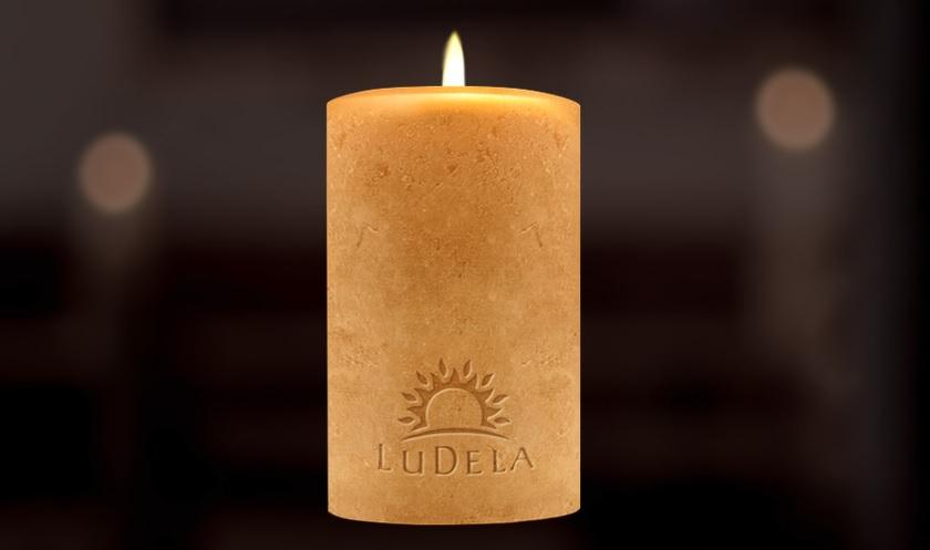 ludela-lys-1