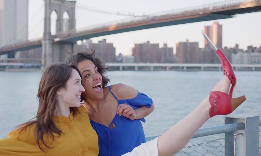 selfie-analyse-2