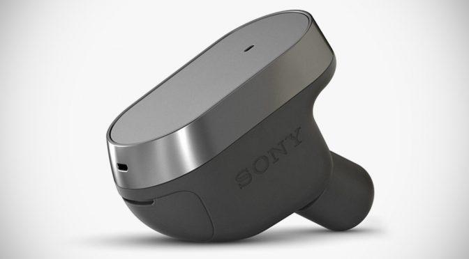 sony-oere-nik-1