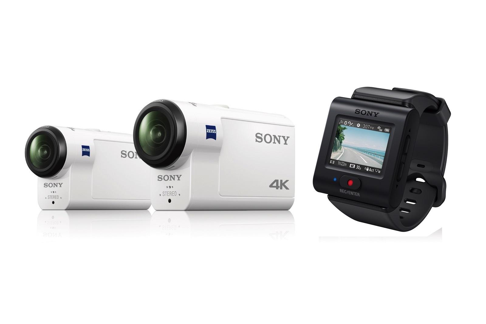 sony-action-kamera-4-1