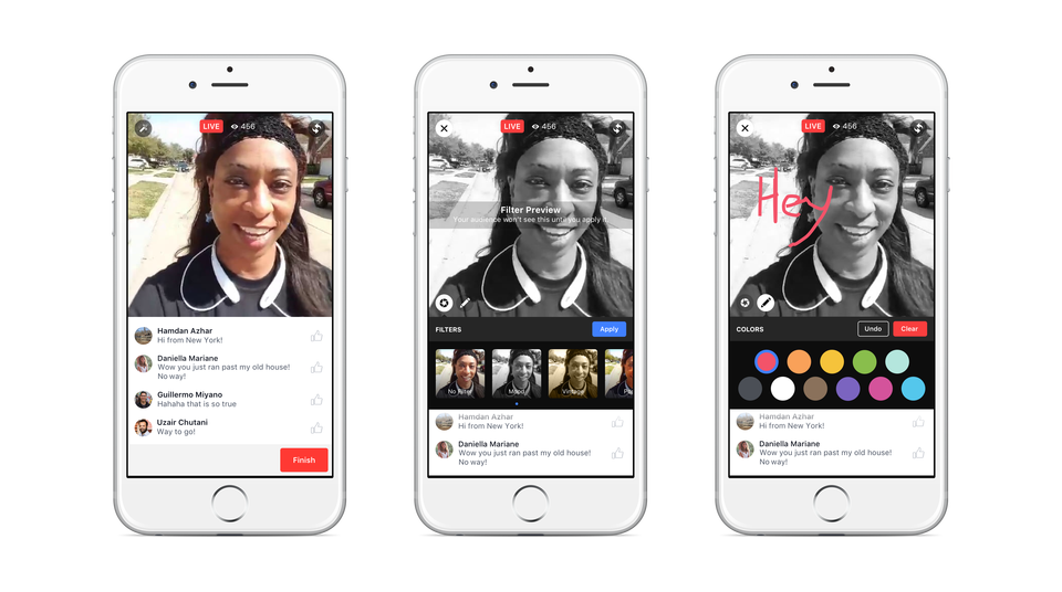facebook-live-grafik-4