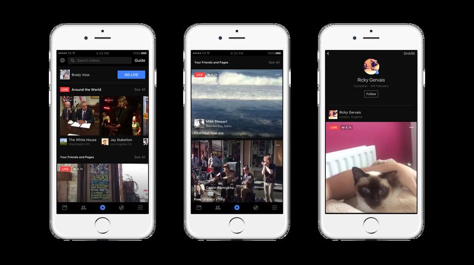 facebook-live-grafik-5