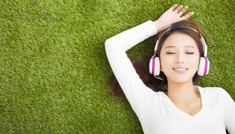 musik-streaming-i-verden-4
