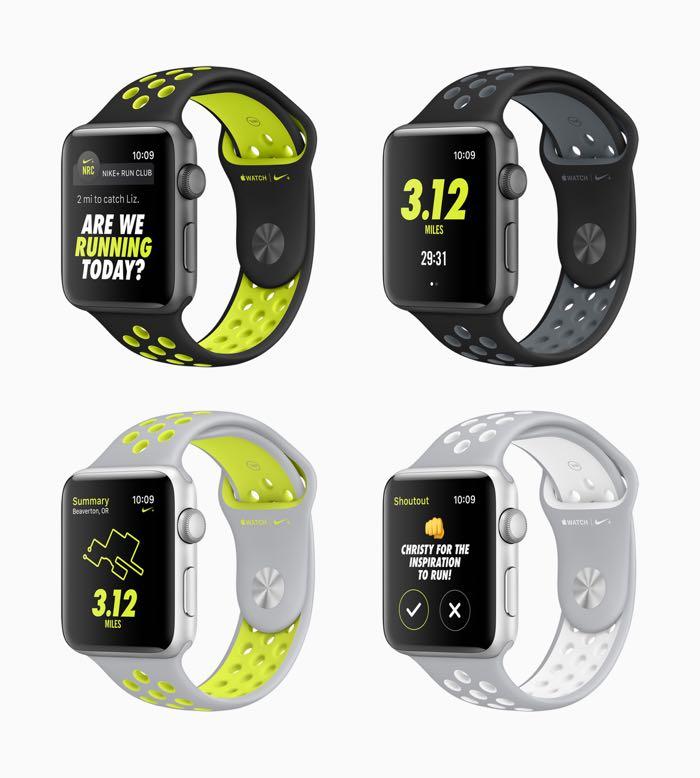 smartwatch-salg-q3-5-nike