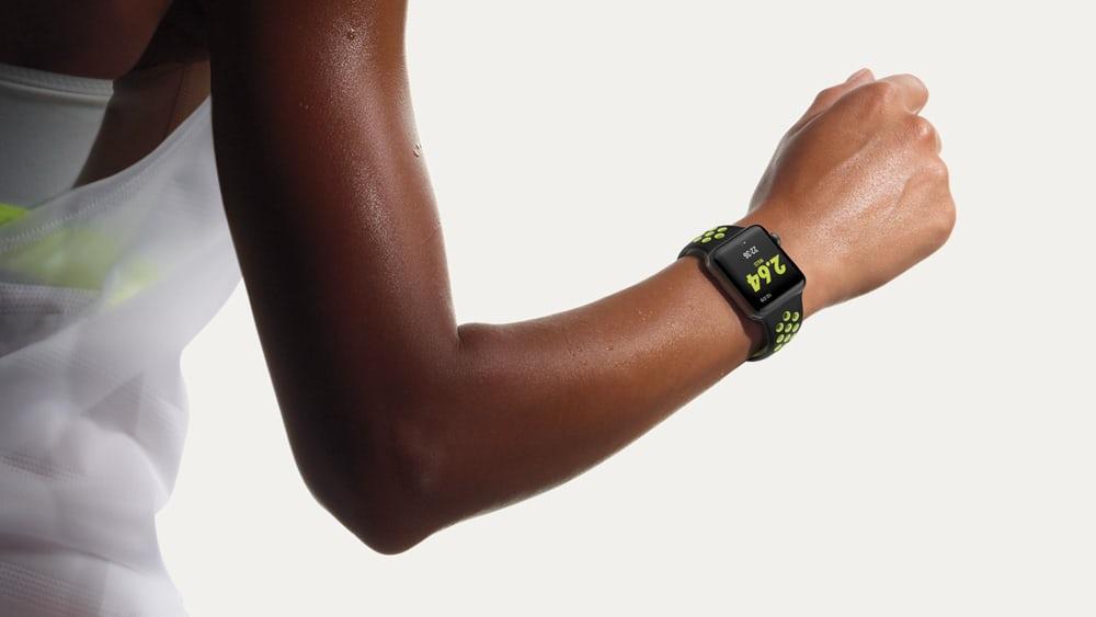 smartwatch-salg-q3-nike-10