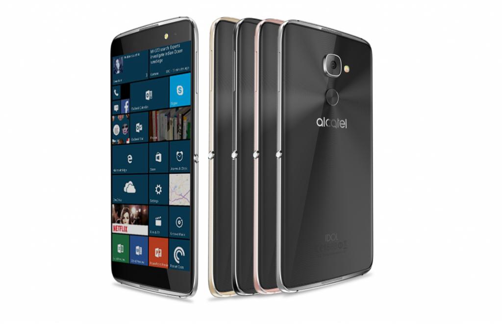 alcatel-windows-telefon-3