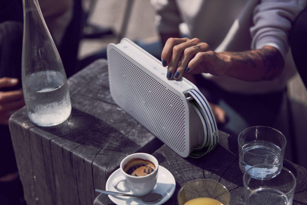 beoplay-a2-6