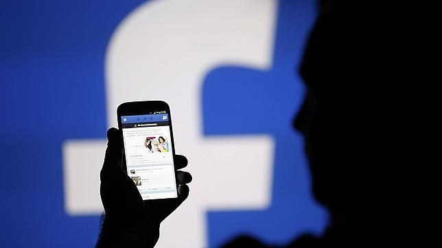 facebook-falske-unge-1