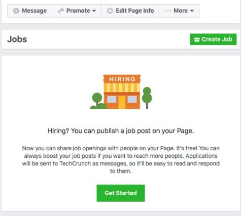 facebook-job-annoncer-2