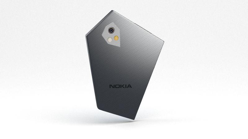 nokia-prism-5