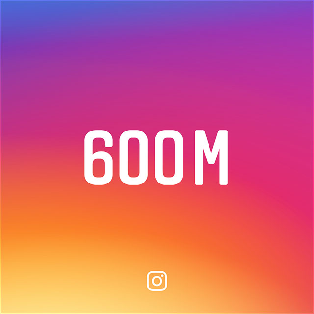 instagram-600-2