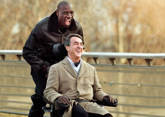 The-Intouchables11