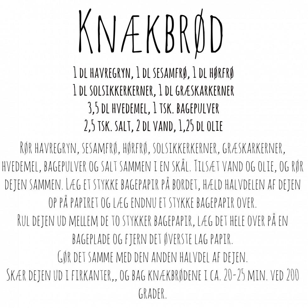 knaek3