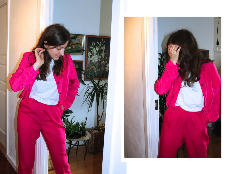 pink-suit-2