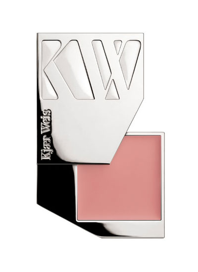 kjaer_weis_blush_embrace_1