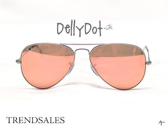 solbriller 3