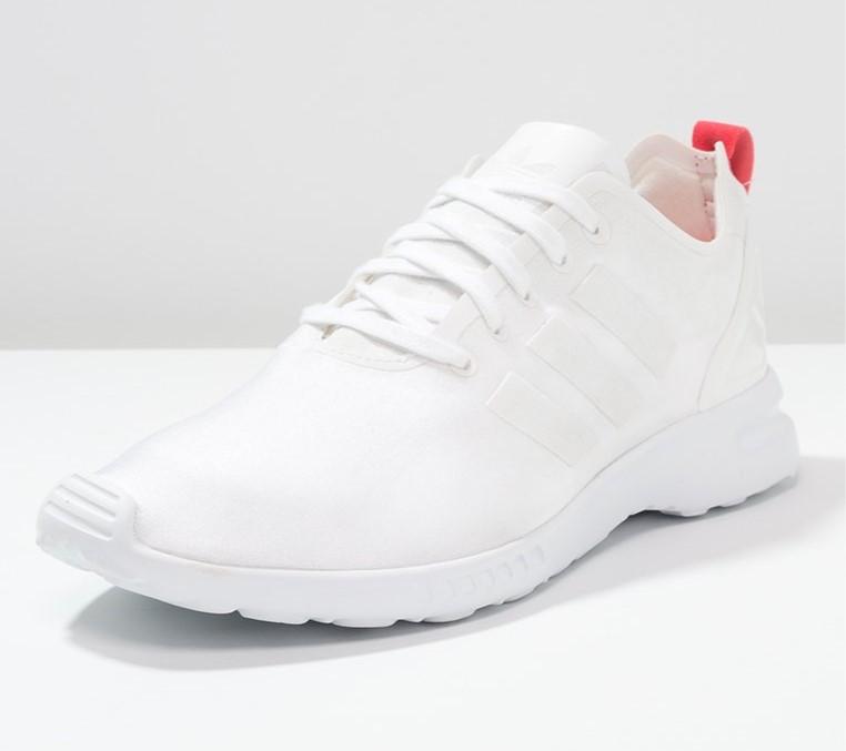 hvide sneaks 5