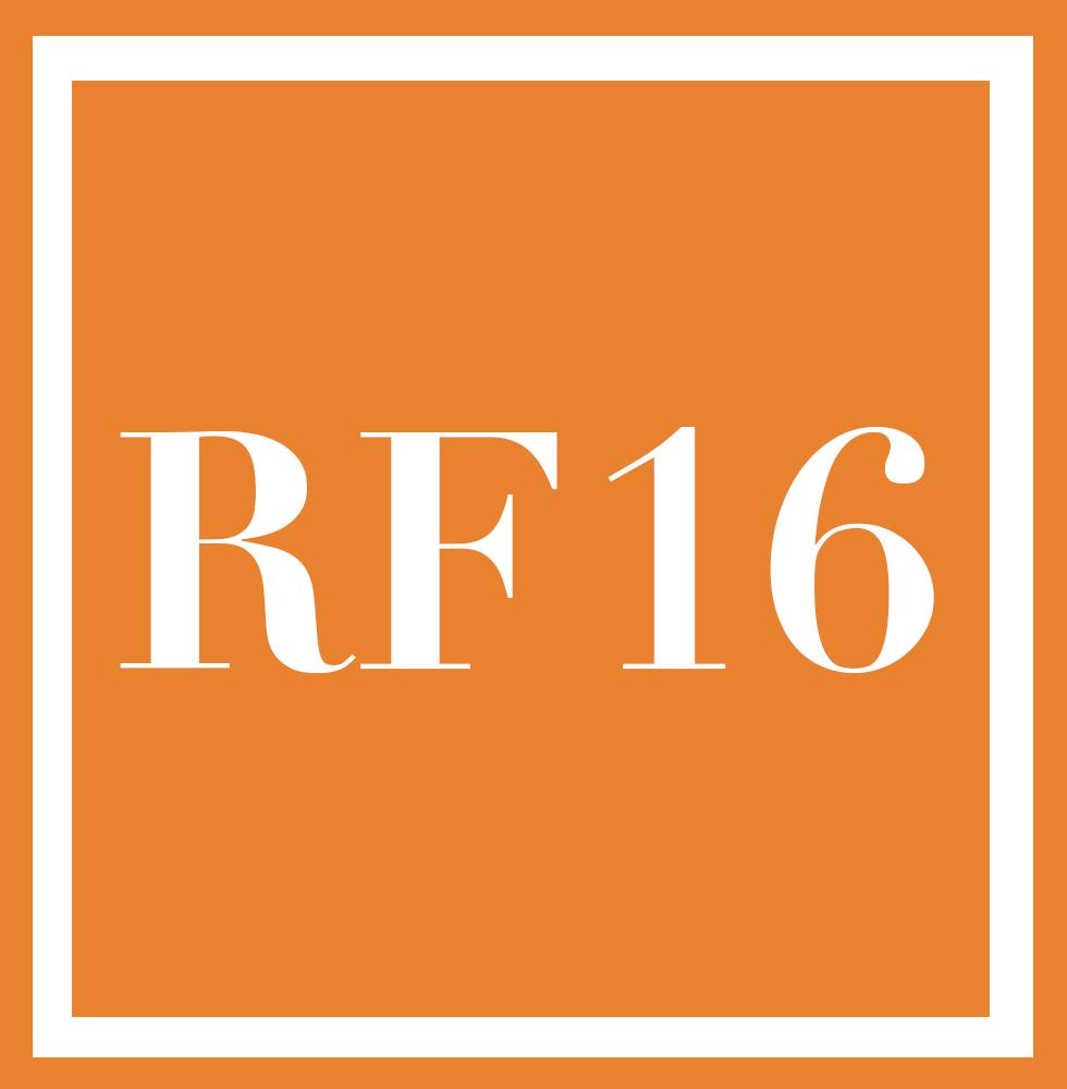 rf16 serie