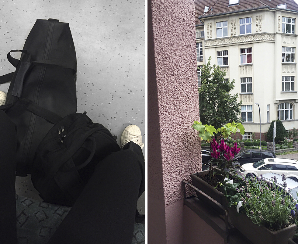 aaret-der-gik-berlin