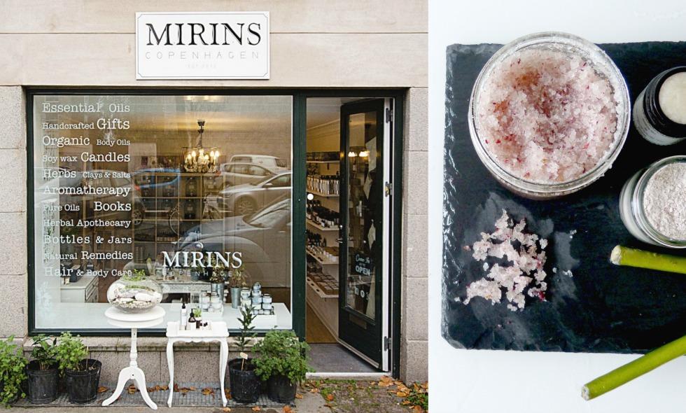 Mirins_1