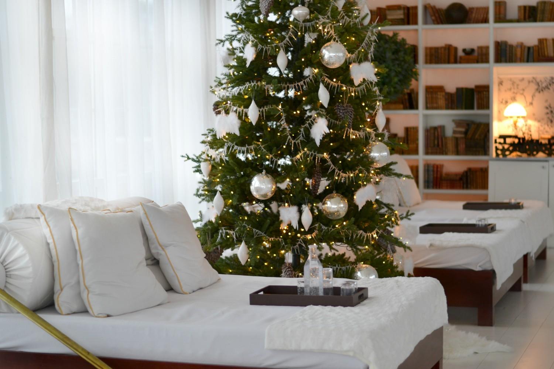 Christmas-ys1