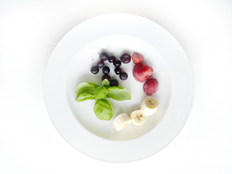 smoothies-2