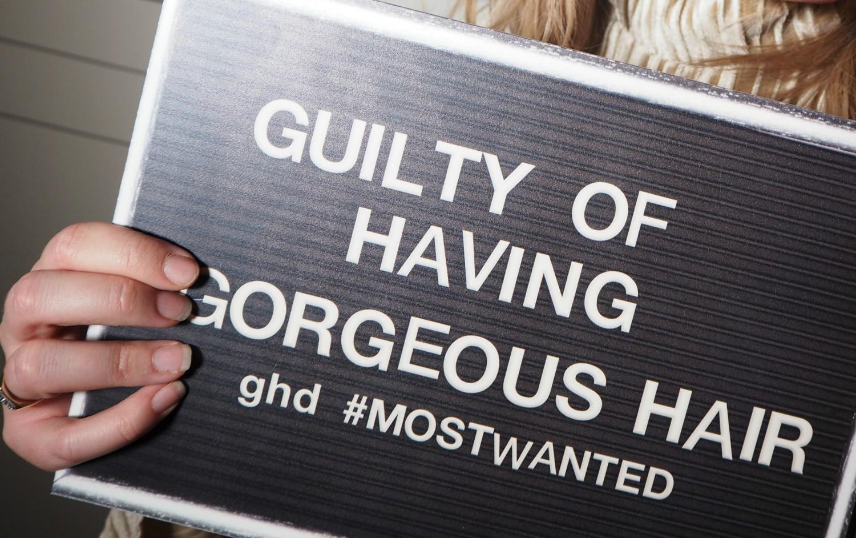 guilty2