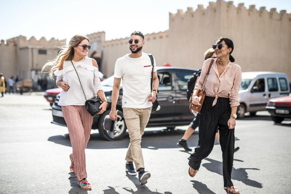 morocco-nadialine6
