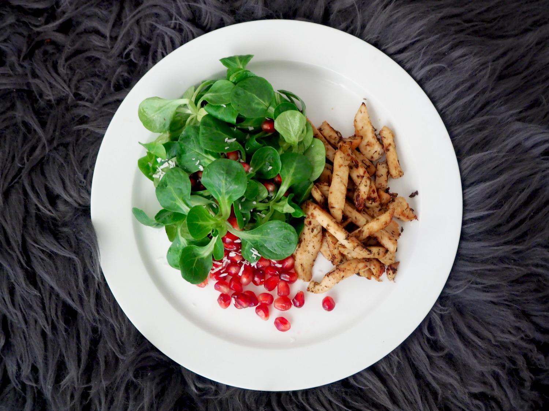 health food 1