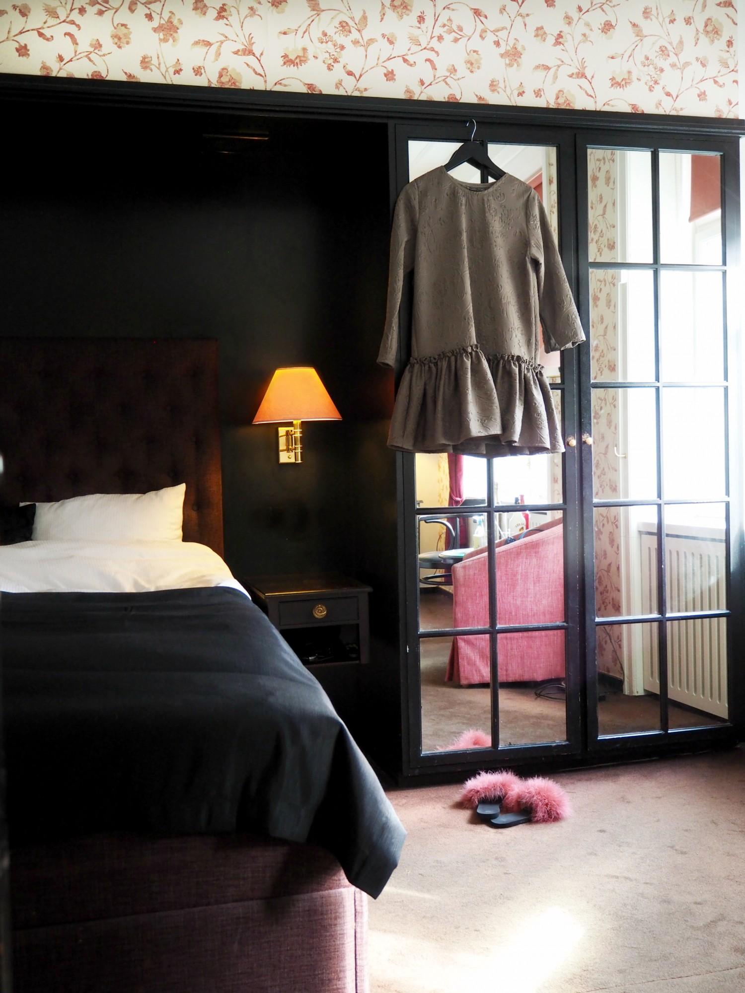 hotel-kong-frederik-2-nadialine-von-bach