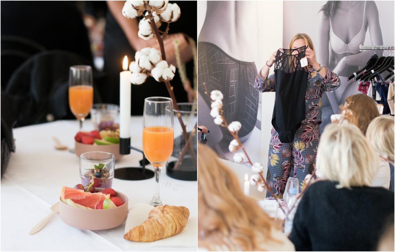 chantelle-femilet-blogger-event