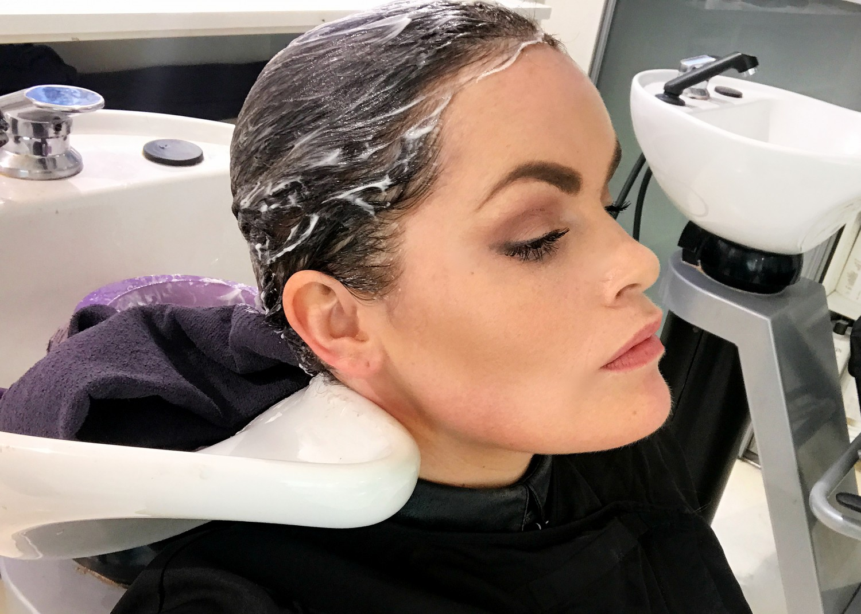 saco-hair-nadialine