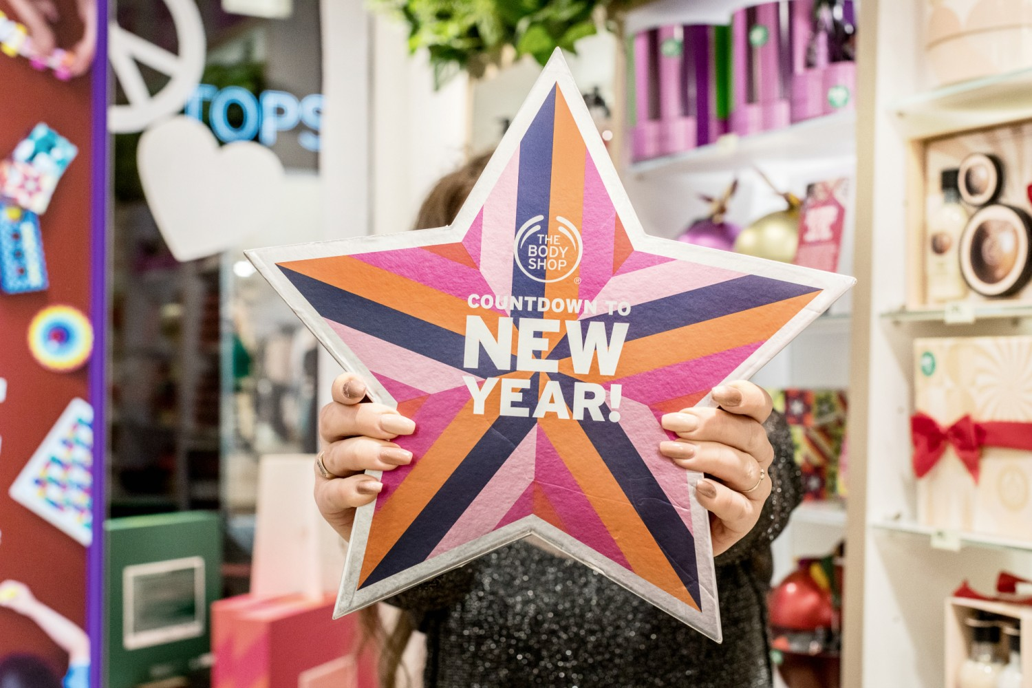 countdown-to-new-year-the-body-shop