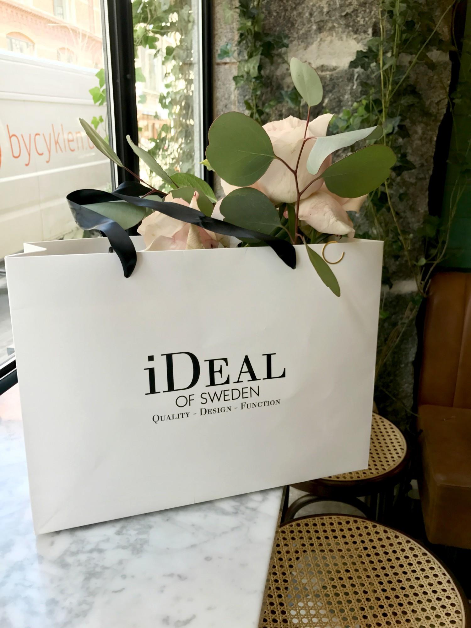 ideal-mof-sweden-goodiebag