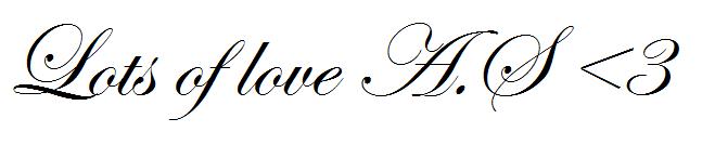 signatur-blog