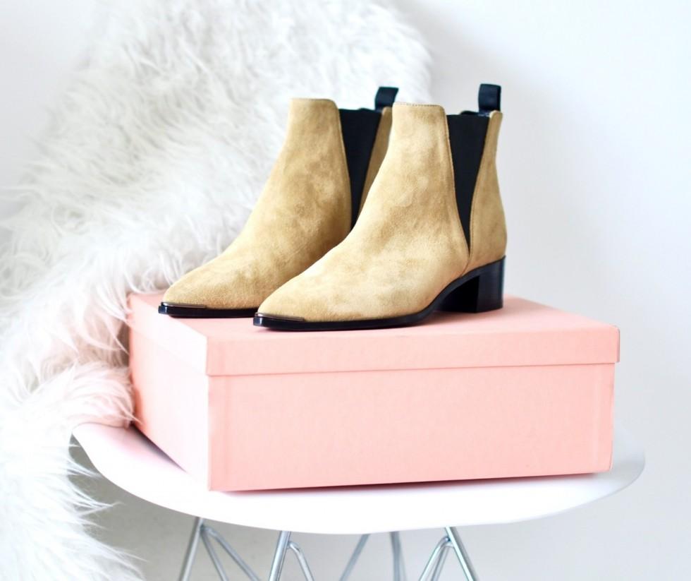 jensen boots