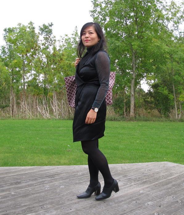 suitdress2