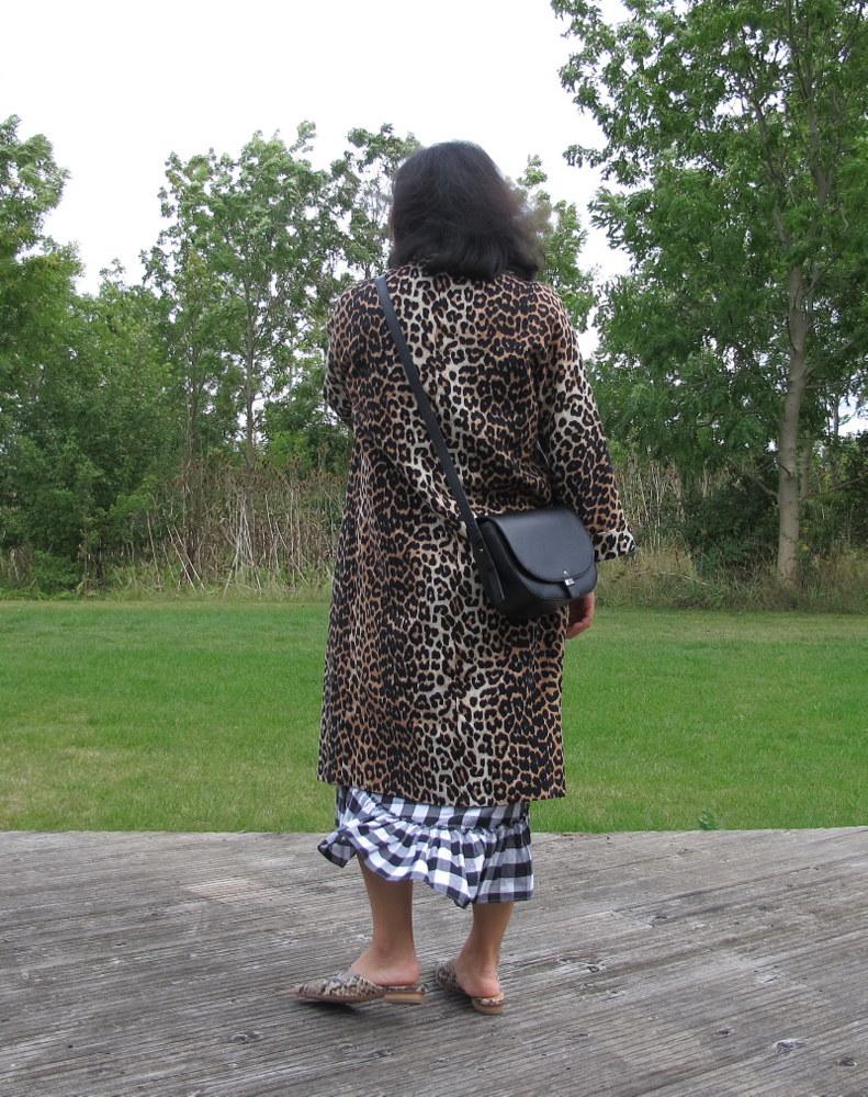 ganni leopard 2