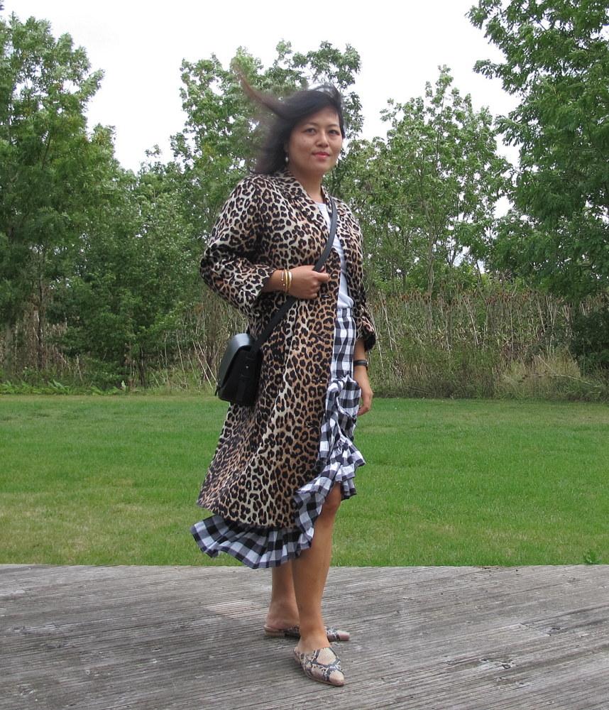 ganni leopardfrakke 1