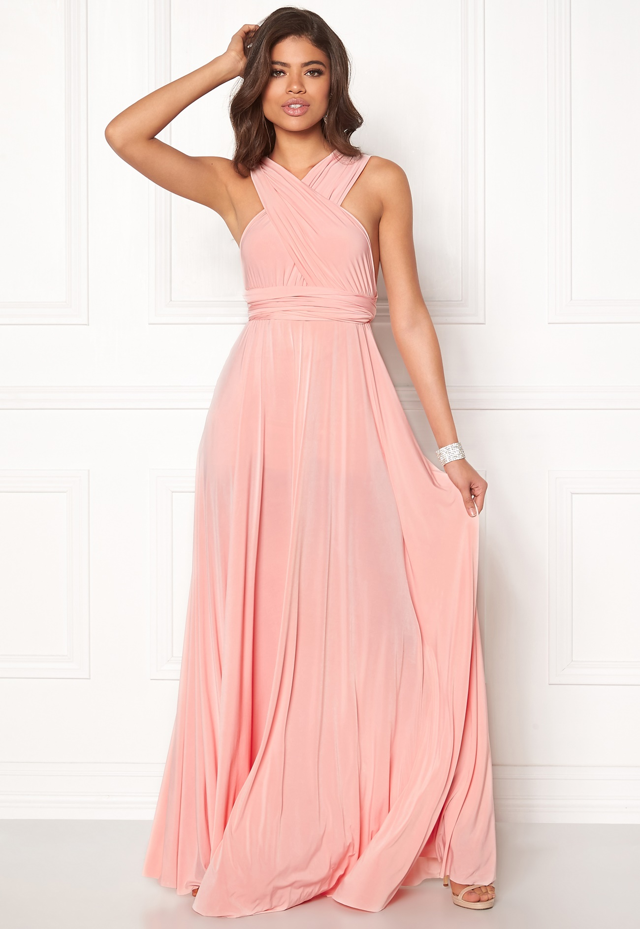 multi-tie-maxi-dress
