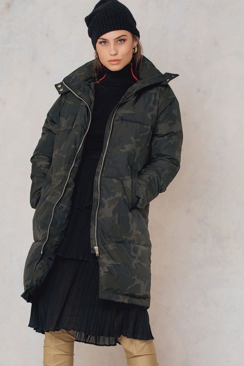 long_camo_padded_jacket_1100-000220-0168-7