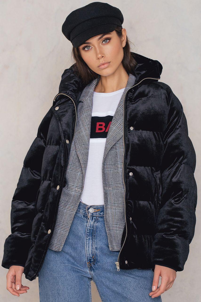 nakd_velvet_puff_jacket_1100-000215-0002_3_