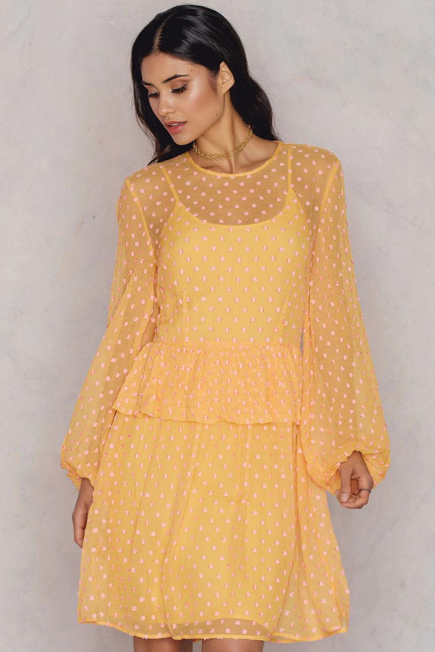 stine_goya kjole