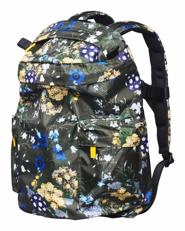erdem-blomstret-rygsaek